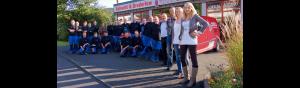Schacht & Brederlow Daaden: Unser Team steht für Sie zur Verfügung