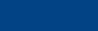 Keramag GmbH Logo