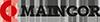 Maincor GmbH & Co. KG Logo