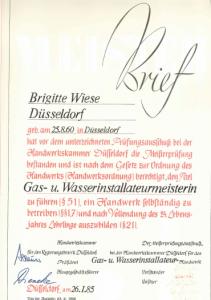 schacht-brederlow-mde-meisterbrief-1985-brigitte-wiese