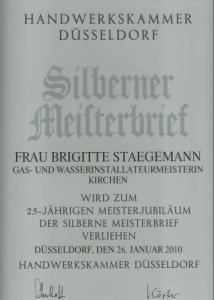 schacht-brederlow-mde-meisterbrief-silber-2010-brigitte-staegemann