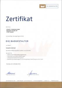 schacht-brederlow-mde-zertifikat-2015-die-badgestalter