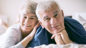 Eine moderne Heizung schafft Wohlfühlklima in Ihrem Eigenheim