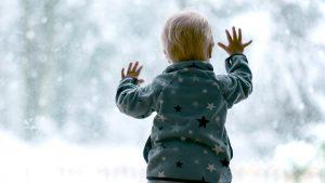 Luftwärmepumpen beziehen Wärme aus der Umgebungsluft