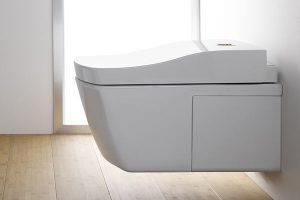 MDE Kampagne : Bad Teilsanierung Toto Dusch-WC